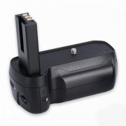 Аккумулятор ANSMANN Battery Grip N-60pro 5044563